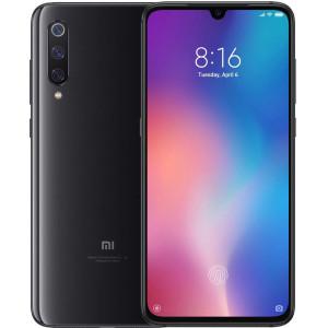 Xiaomi Mi9 SE 6/128Gb Global Version (Черный)