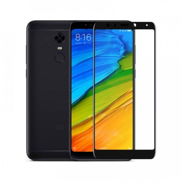Защитное стекло Xiaomi Redmi 4X/5A/GO