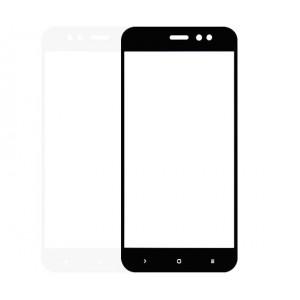 Защитное стекло Xiaomi Mi A1/5X