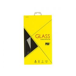 Защитное стекло Xiaomi Mi 6 (Белое)