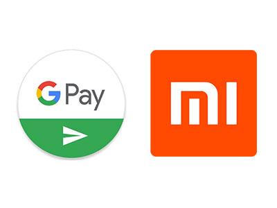 Почему не работает Google Pay на Xiaomi и как это исправить?