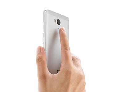 Почему не работает сканер отпечатков пальцев на Xiaomi?