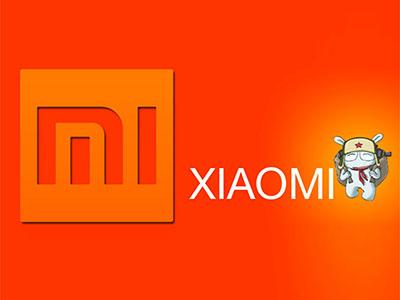 Xiaomi - как правильно произносить название бренда?