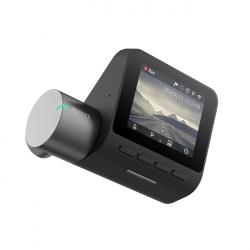 Видеорегистратор Xiaomi 70 Mai Smart Recorder Pro (RU) (Midrive D02)