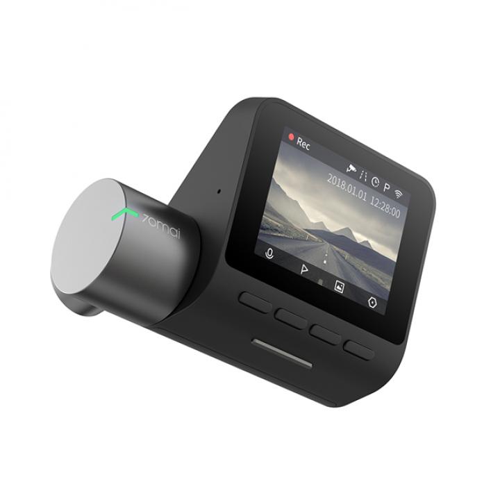 Автомобильный видеорегистратор Xiaomi 70 Mai Smart Recorder Pro (RU) (Midrive D02)