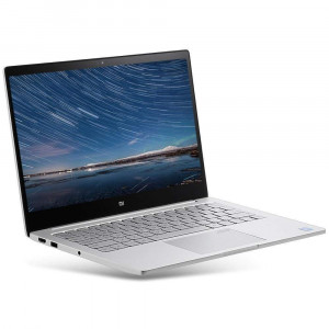 Ноутбук Xiaomi Mi Notebook Air 13.3 i7 8/256GB, MX150 (Silver)