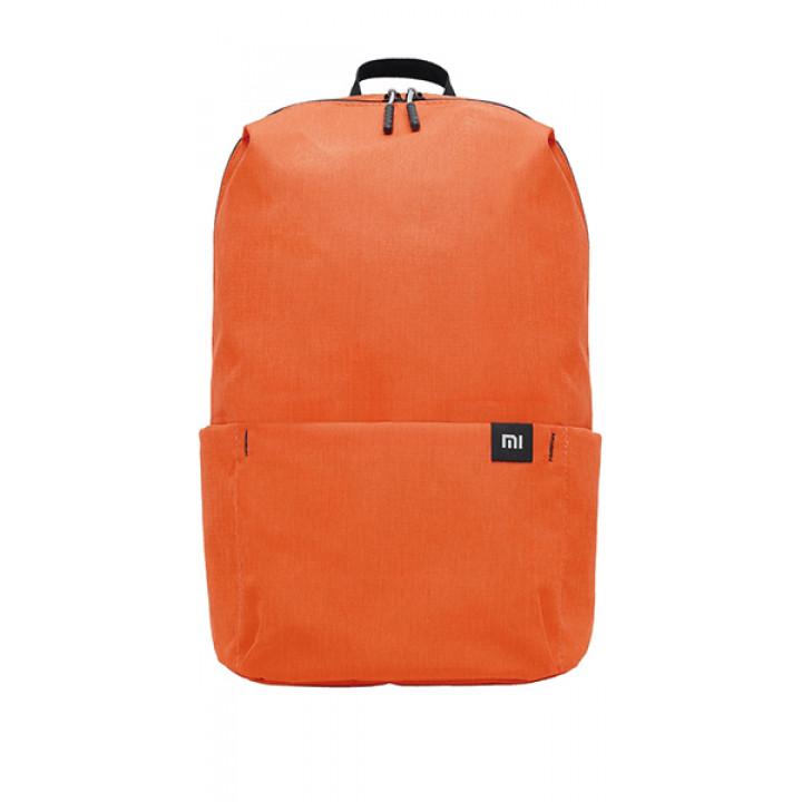 Рюкзак Xiaomi Mi Colorful Small Backpack (Оранжевый)