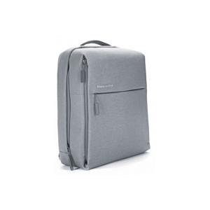 Рюкзак Xiaomi Laptop Urban Life Style (Серый)