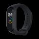Фитнес-браслет Xiaomi Mi Smart Band 4 NFC (РСТ) (черный)