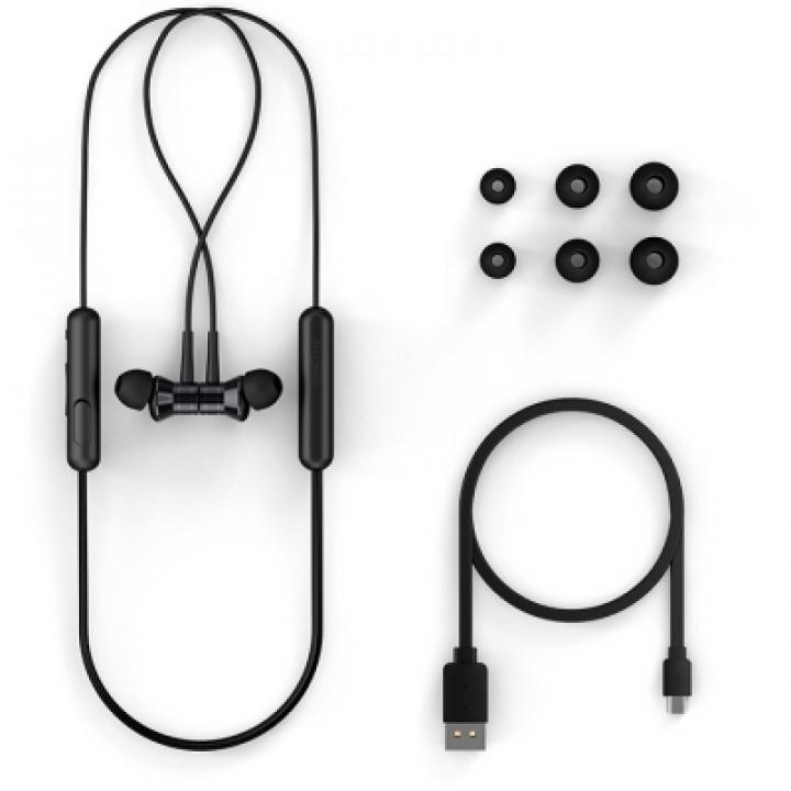 Беспроводные наушники Xiaomi 1MORE Piston Fit Bluetooth In-Ear Headphones (E1028BT) (Черный)