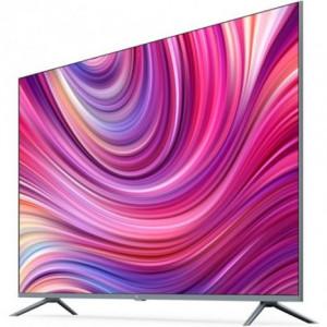 """Телевизор Xiaomi Mi TV E55""""S Pro (CN)"""