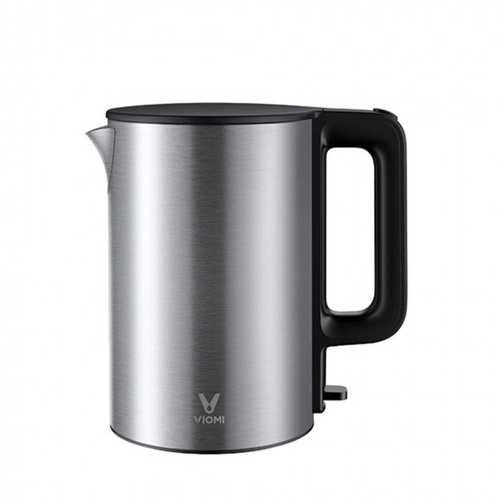 Чайник Xiaomi Viomi Electric Kettle (YM-K1506)
