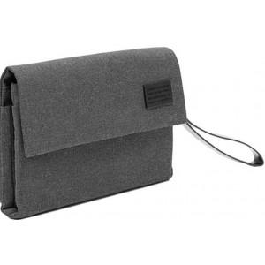 Сумка-кошелек Xiaomi Digital Storage Bag Черный
