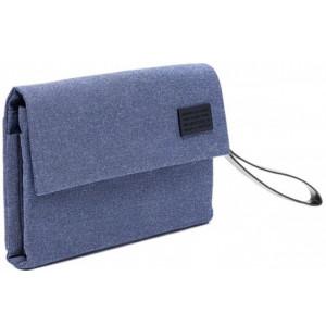 Сумка-кошелек Xiaomi Digital Storage Bag Синий