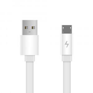 Кабель оригинальный Xiaomi Micro-USB 1m