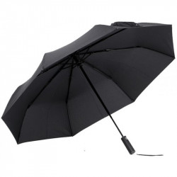 Зонт Xiaomi Mijia Pinluo Automatic Umbrella