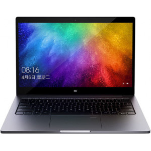 Ноутбук Xiaomi Mi Notebook Air 13.3 i5 8/256GB, MX150 (Grey)