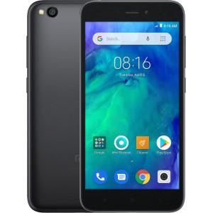 Xiaomi Redmi Go 1/8Gb Global Version (Черный)