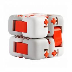 Кубик-конструктор Xiaomi Bunny Fingertips Blocks