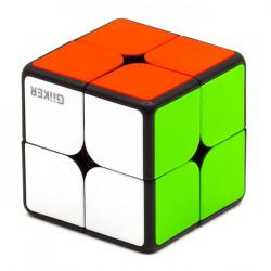 Умный кубик Рубика Xiaomi Giiker Super Cube i2