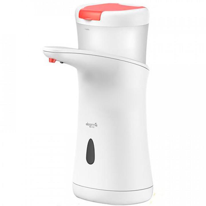 Сенсорная мыльница Deerma Hand Wash Basin (Dem-XS100)