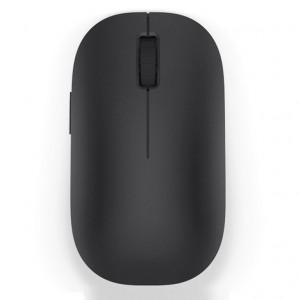 Беспроводная мышь Xiaomi Mi Wireless (Черный)
