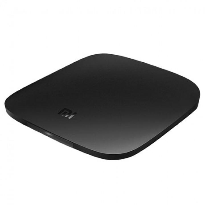 TV приставка Xiaomi Mi Box 3C 1GB/4GB MDZ-16-AA