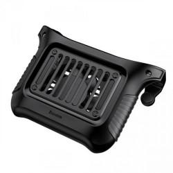 Курок-триггер с охлаждением Baseus Winner Cooling Heat Sink