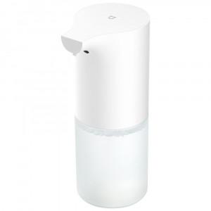 Сенсорная мыльница Xiaomi Mi Automatic Induction Soap Dispenser (RU) (MJXSJ03XW) (Белый)