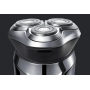 Портативная электробритва Xiaomi Soocas So White 3D Intelligent Control Razor