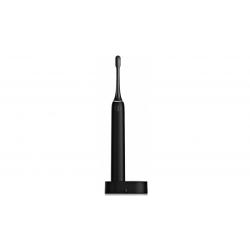 Умная зубная щетка XIAOMI SOOCARE X3 (Черный)