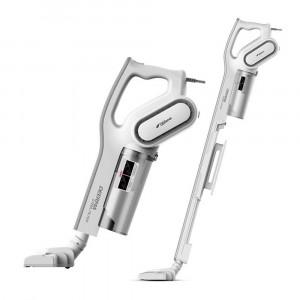 Проводной вертикальный пылесос Xiaomi Deerma Stick Vacuum Cleaner (RU) (DX700)