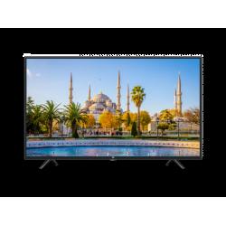 "Телевизор Xiaomi Mi TV 4S 55"" (CN)"