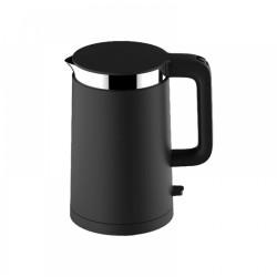 Электрический чайник Xiaomi Viomi Mechanical Kettle (Global) (V-MK152B) (Черный)