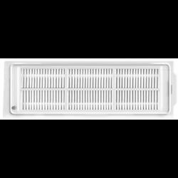 Воздушный фильтр для робота-пылесоса Xiaomi Mijia LDS/Mi Robot Vacuum-Mop P (STYTJ02YM-LW)