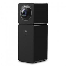 IP камера Xiaomi Hualai Xiaofang Dual Camera 360 (1080р) (CN) (QF3) (Черный)