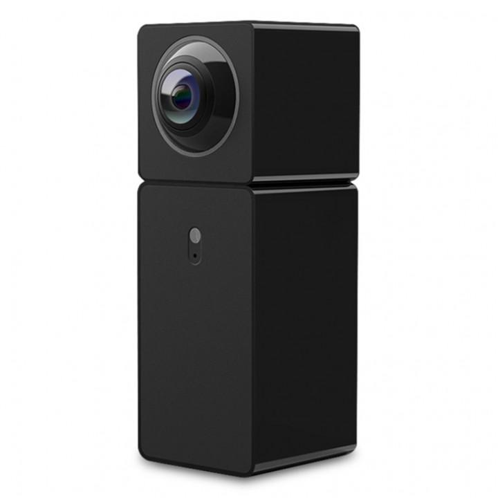 IP-камера Xiaomi Hualai Xiaofang Dual Camera 360 1080р