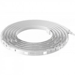 Светодиодная лента Xiaomi Yeelight  LED Lightstrip 1S (2m) (YLDD05YL)