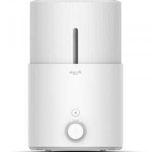 Увлажнитель воздуха Xiaomi Deerma Water Humidifier (5л) (Белый) (DEM-SJS100)