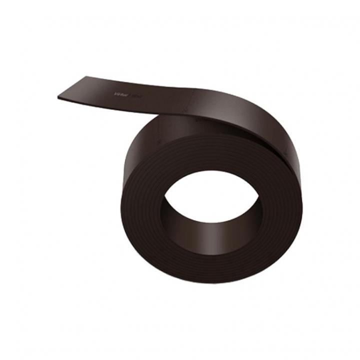 Магнитная лента для робота-пылесоса Xiaomi Roborock Mi Robot Vacuum Cleaner (Global) (SKV4036TY)