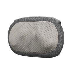 Массажная подушка Xiaomi LeFan Kneading Massage Pillow (LF-YK006)