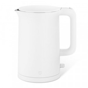 Чайник Xiaomi Mi Electric Kettle 1S (CN) (MJDSH03YM) (Белый)