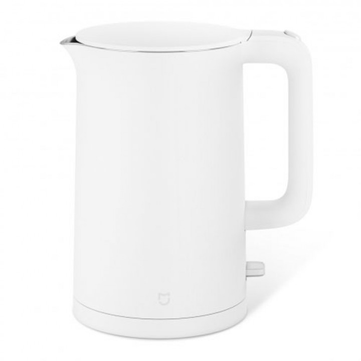 Чайник Xiaomi Mi Electric Kettle 1S (CN) (MJDSH03YM) (Белый)