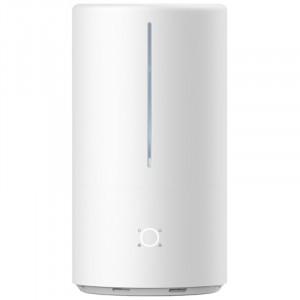 Увлажнитель воздуха Xiaomi Mijia Smart Sterilization Humidifier S (белый) (MJJSQ03DY)
