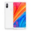 Xiaomi Mi Mix 2/2S/3