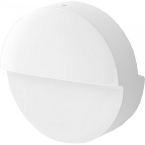 Умная ночная лампа Xiaomi Mijia Philips Bluetooth Night Light (MUE4094RT)