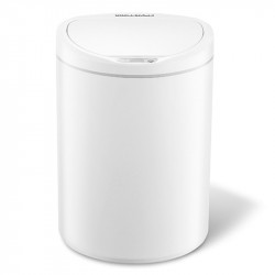 Умное мусорное ведро Xiaomi Ninestars Sensor Trash Can (DZT-10-29S)