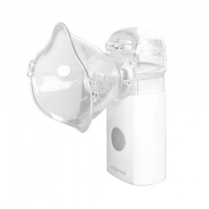 Небулайзер Xiaomi Mini Portable Silent Nebulizer (VP-M3A)