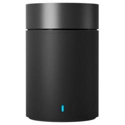 Портативная Bluetooth колонка Xiaomi Round 2 (LYYX01ZM) (Черный)
