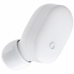 Bluetooth-гарнитура Xiaomi Millet Bluetooth Headset Mini (LYEJ05LM) (Белый)
